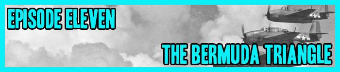 episode-11-banner