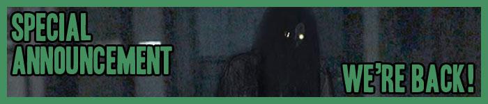 were-back-banner