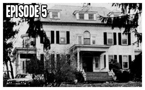 Westfield, NJ – B. Nev's Story