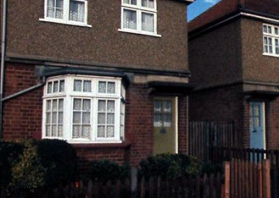 Enfield-Haunting-05