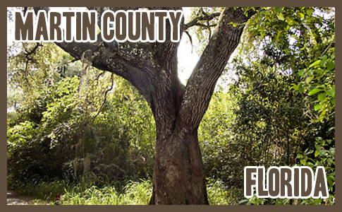 Florida – Gerard John Schaefer